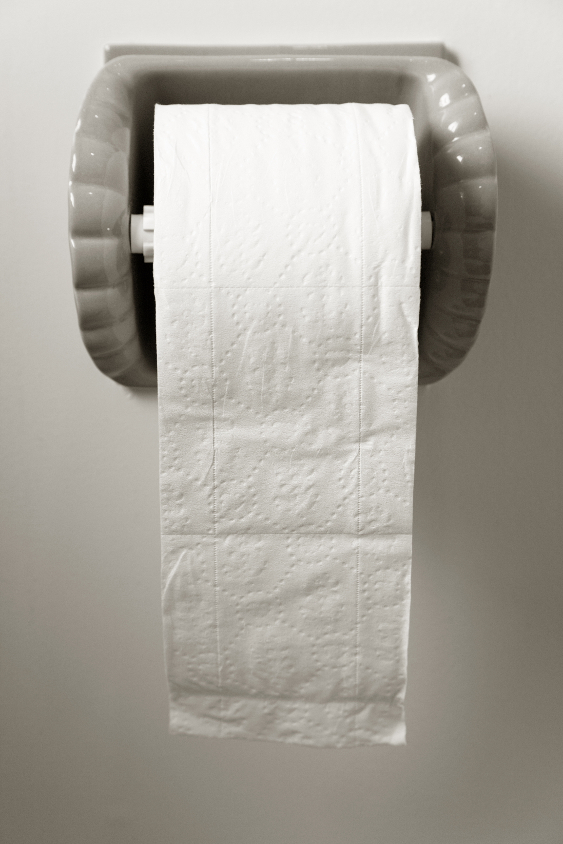 a leadership lesson from toilet paper a leadership lesson from toilet paper anne grady group