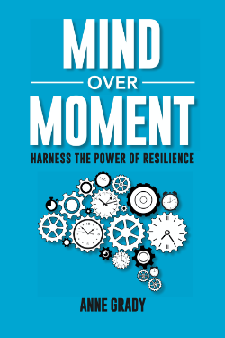 Book Cover - Mind Over Moment Flat-250x375