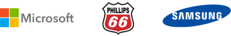 Logos 2021 (2 of 4) 800x125